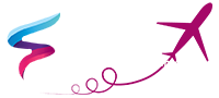 Flight Organization Management System